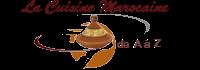 La cuisine marocaine de A à Z – المطبخ المغربي من أ إلى ي