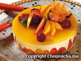 choumicha cuisine marocaine , vidéo maroc