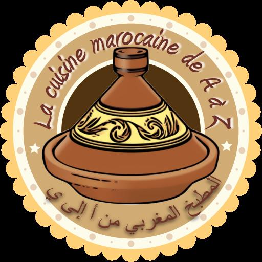 La Cuisine Marocaine De A A Z